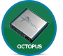 Octopus Box - Octoplus - BootLoader