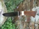 couteau bowie P1040016