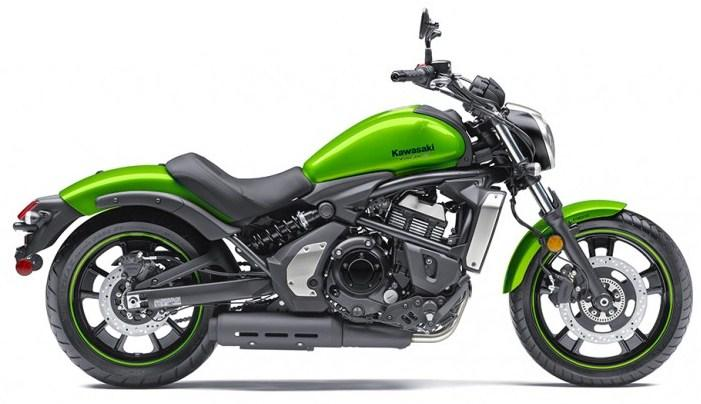 KAWA en TERRASSE - la gamme Kawasaki 2015_k11