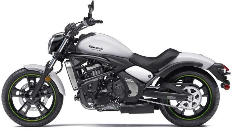 KAWA en TERRASSE - la gamme Kawasaki Egjnjk10