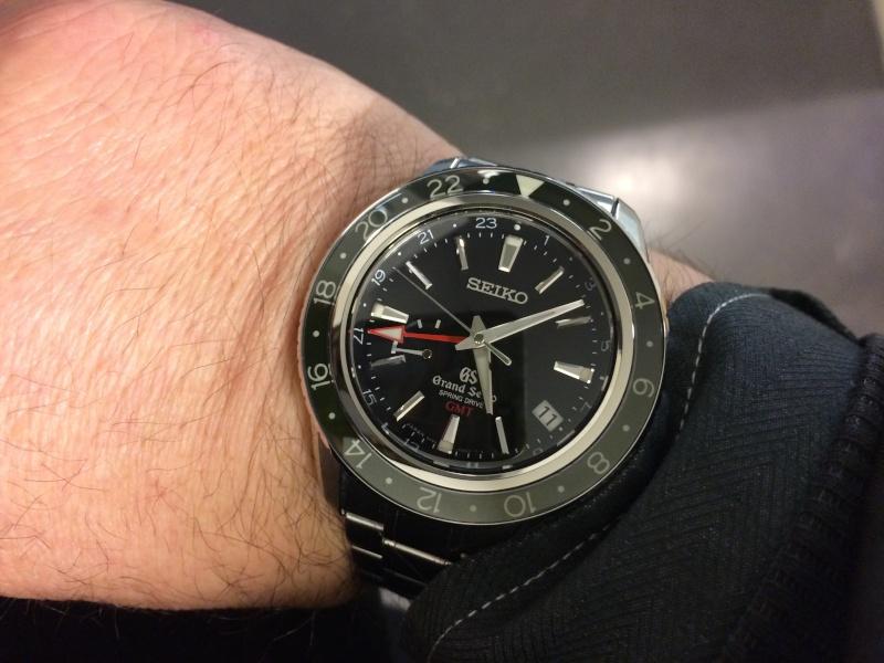 Un bilan horloger 2014 ? Img_0910