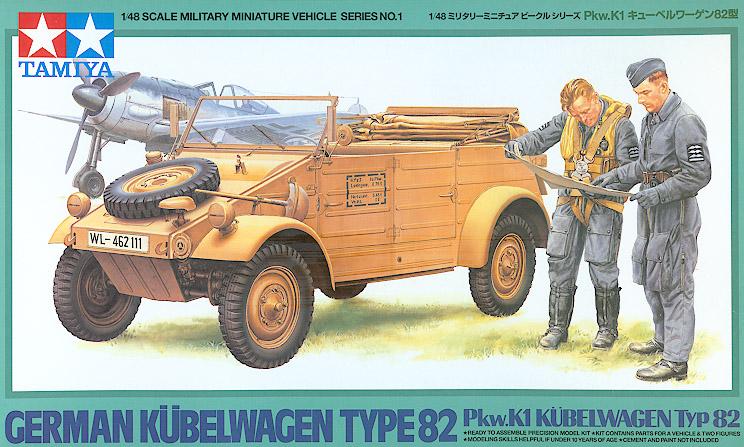 Revell - Henschel Hs 129 B-2 au 1/48 - Page 3 Boxart10
