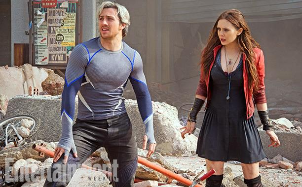 Avengers : Age of Ultron 22/04/2015 (Marvel) - Page 2 10525810