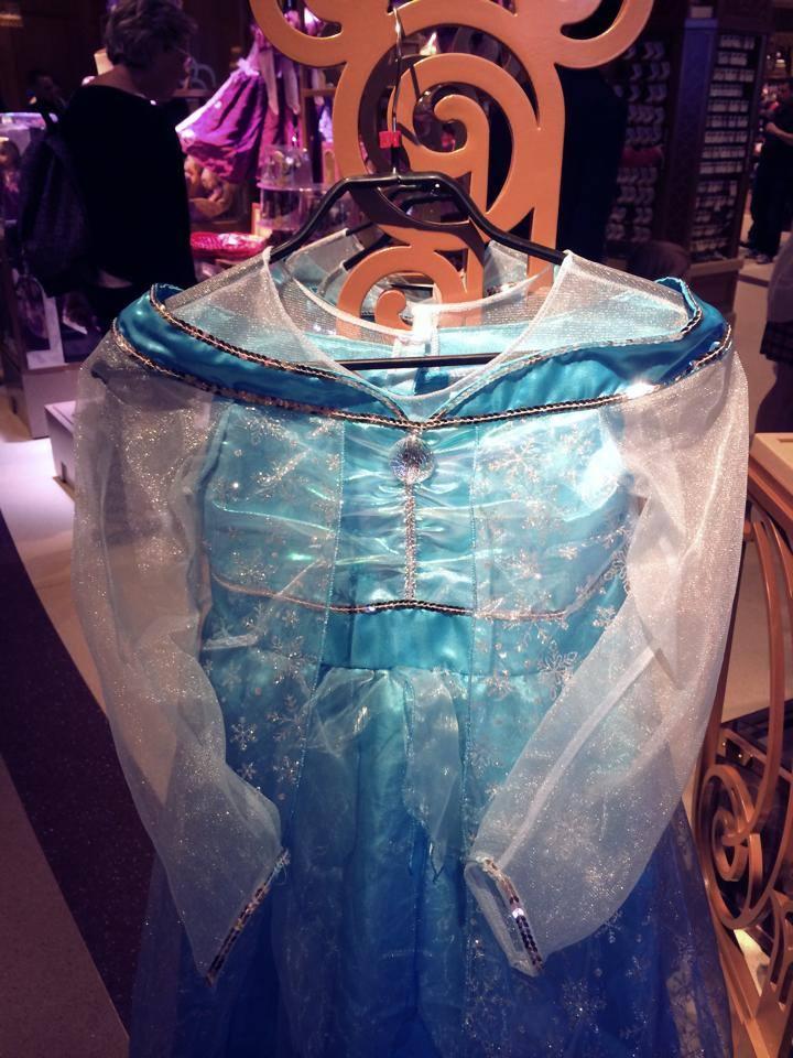 """Les costumes et """"déguisements"""" ... 10614112"""