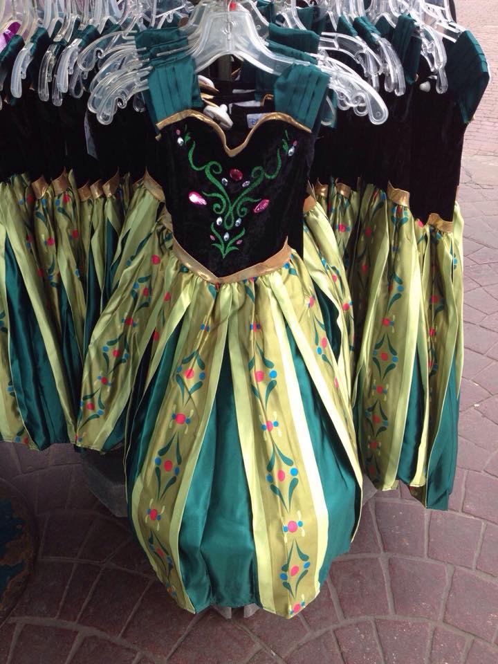 """Les costumes et """"déguisements"""" ... 10622714"""