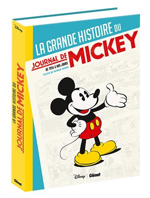 Les livres sur l'univers Disney ... et autres ....  10628010