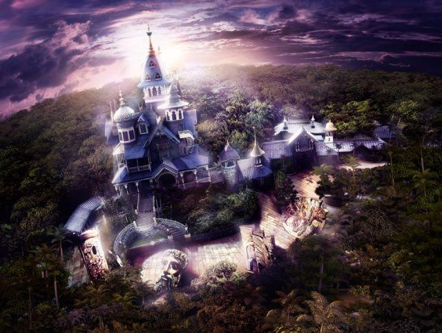 Les livres sur l'univers Disney ... et autres ....  10687210