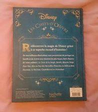 Les livres sur l'univers Disney ... et autres ....  19324610