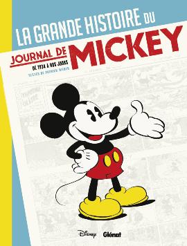 Les livres sur l'univers Disney ... et autres ....  97823410