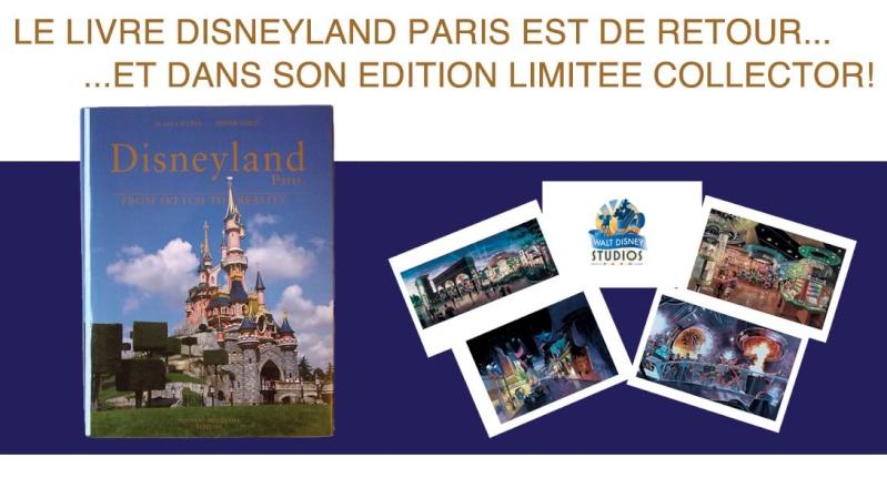 Les livres sur l'univers Disney ... et autres ....  Bookdl10