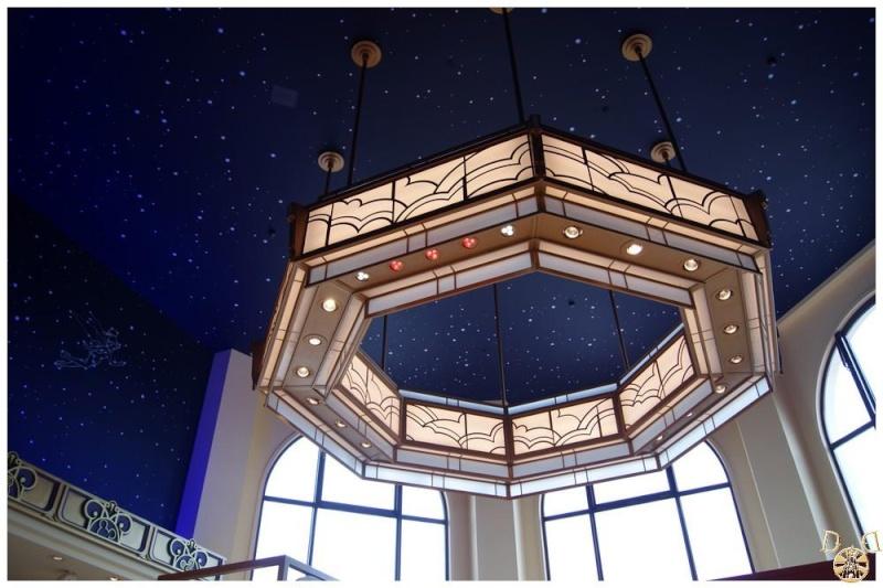 Sujet photos des boutiques  Dsc01720
