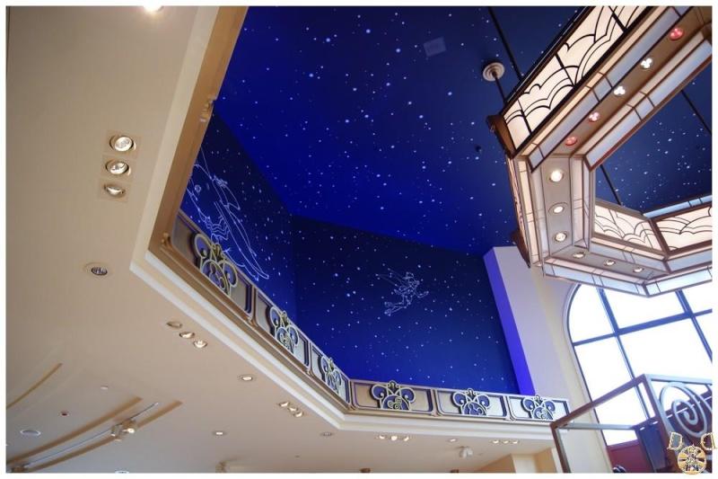 Sujet photos des boutiques  Dsc01721
