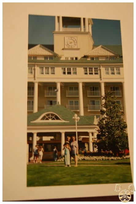 Toutes vos anciennes photos sur les parcs ... souvenirs, souvenirs ...  - Page 2 Dsc08010