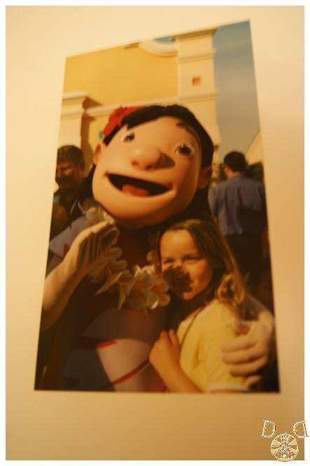 Toutes vos anciennes photos sur les parcs ... souvenirs, souvenirs ...  - Page 2 Dsc08016
