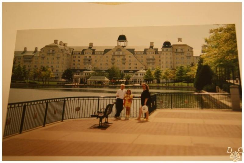 Toutes vos anciennes photos sur les parcs ... souvenirs, souvenirs ...  - Page 2 Dsc08018