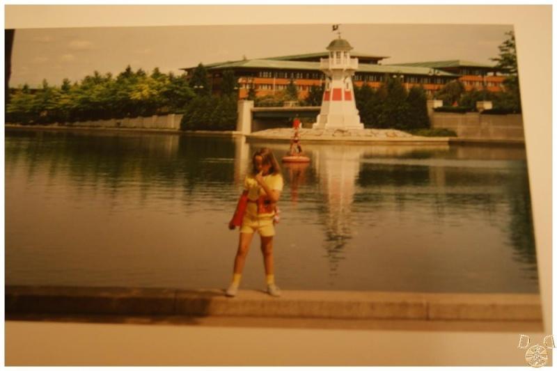 Toutes vos anciennes photos sur les parcs ... souvenirs, souvenirs ...  - Page 2 Dsc08019