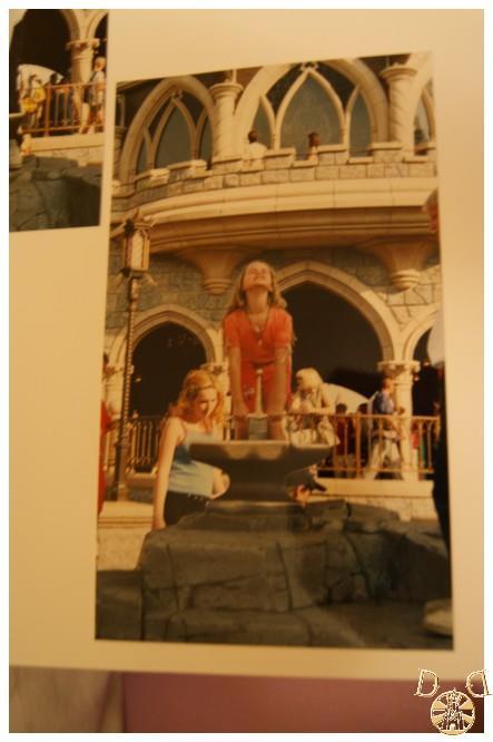 Toutes vos anciennes photos sur les parcs ... souvenirs, souvenirs ...  - Page 2 Dsc08020