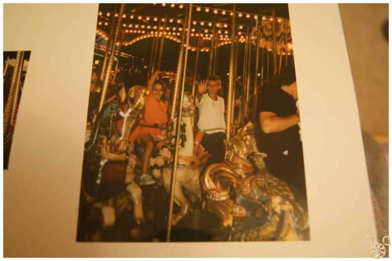 Toutes vos anciennes photos sur les parcs ... souvenirs, souvenirs ...  - Page 2 Dsc08021