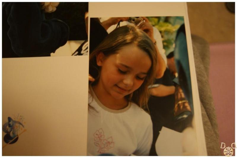 Toutes vos anciennes photos sur les parcs ... souvenirs, souvenirs ...  - Page 2 Dsc08022