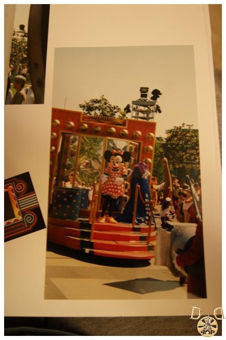 Toutes vos anciennes photos sur les parcs ... souvenirs, souvenirs ...  - Page 2 Dsc08024