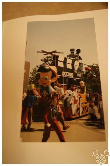 Toutes vos anciennes photos sur les parcs ... souvenirs, souvenirs ...  - Page 2 Dsc08025