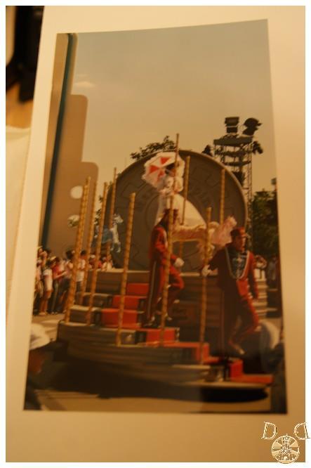 Toutes vos anciennes photos sur les parcs ... souvenirs, souvenirs ...  - Page 2 Dsc08110