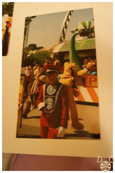 Toutes vos anciennes photos sur les parcs ... souvenirs, souvenirs ...  - Page 2 Dsc08112
