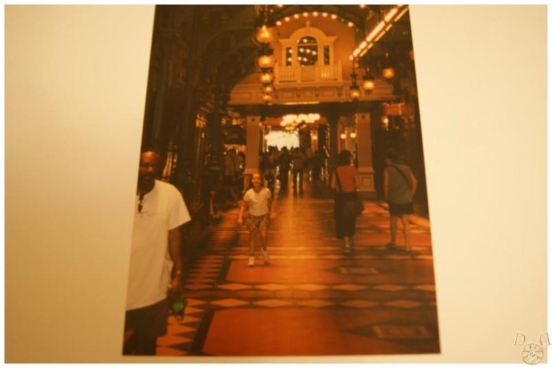 Toutes vos anciennes photos sur les parcs ... souvenirs, souvenirs ...  - Page 2 Dsc08114