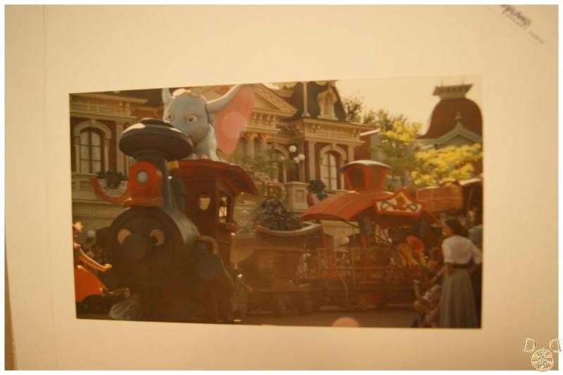 Toutes vos anciennes photos sur les parcs ... souvenirs, souvenirs ...  - Page 2 Dsc08118