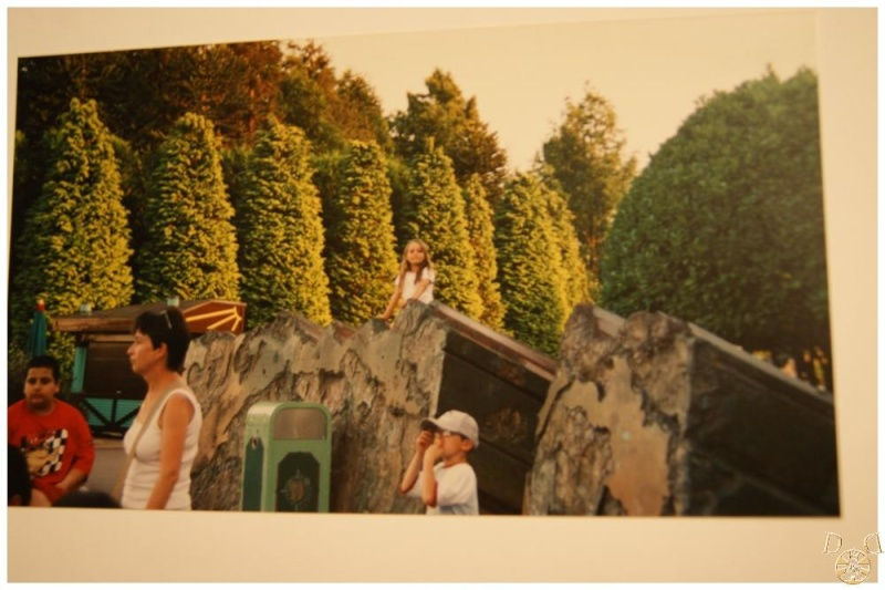 Toutes vos anciennes photos sur les parcs ... souvenirs, souvenirs ...  - Page 2 Dsc08126