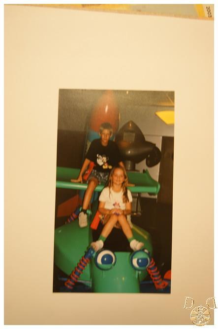 Toutes vos anciennes photos sur les parcs ... souvenirs, souvenirs ...  - Page 2 Dsc08127
