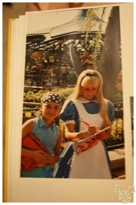 Toutes vos anciennes photos sur les parcs ... souvenirs, souvenirs ...  - Page 2 Dsc08128