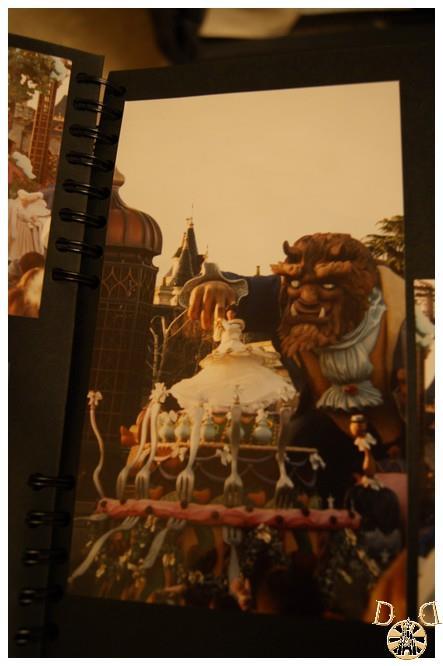 Toutes vos anciennes photos sur les parcs ... souvenirs, souvenirs ...  - Page 5 Dsc08219