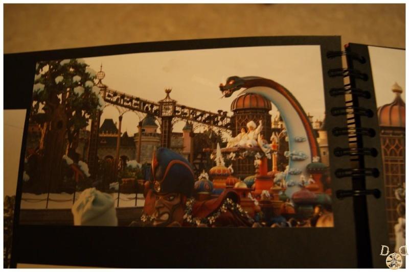 Toutes vos anciennes photos sur les parcs ... souvenirs, souvenirs ...  - Page 5 Dsc08222
