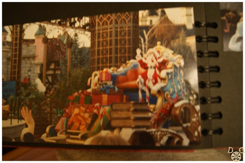 Toutes vos anciennes photos sur les parcs ... souvenirs, souvenirs ...  - Page 5 Dsc08225