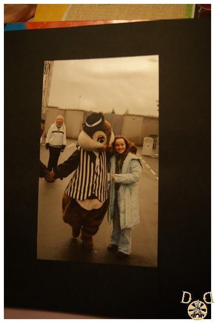 Toutes vos anciennes photos sur les parcs ... souvenirs, souvenirs ...  - Page 5 Dsc08232