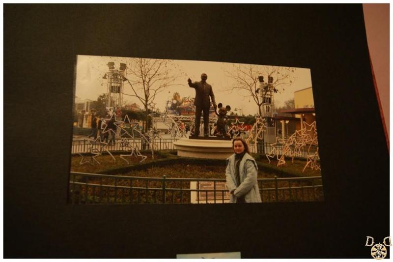 Toutes vos anciennes photos sur les parcs ... souvenirs, souvenirs ...  - Page 5 Dsc08236