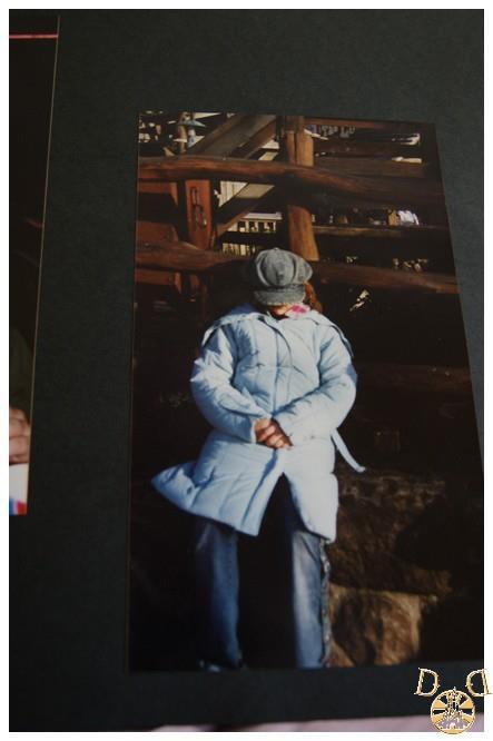 Toutes vos anciennes photos sur les parcs ... souvenirs, souvenirs ...  - Page 5 Dsc08431
