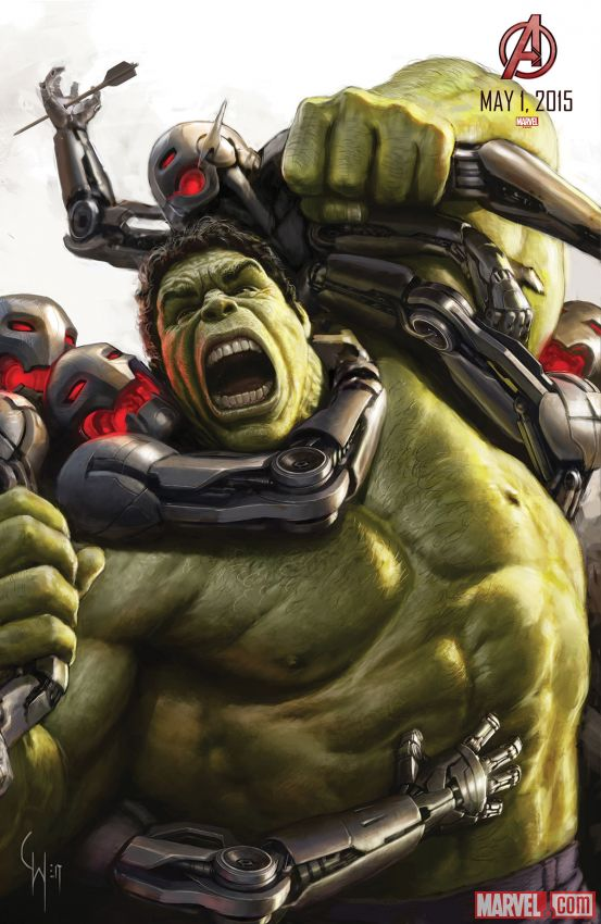 Avengers : Age of Ultron 22/04/2015 (Marvel) - Page 2 Hu1010