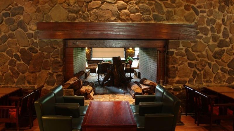 Disney Sequoia Lodge - Page 5 Img_5311