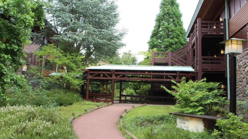 Disney Sequoia Lodge - Page 5 Img_5313