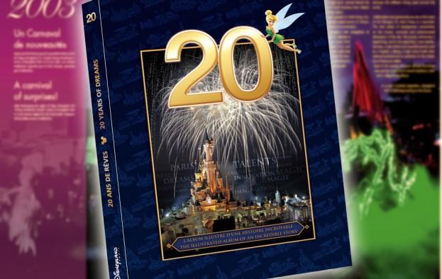 Les livres sur l'univers Disney ... et autres ....  Pub_pl10