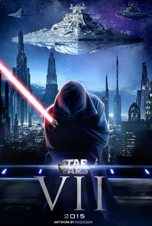 Star Wars, épisode 7 - 16 décembre 2015 (LucasFilm) - Page 4 Star-w10