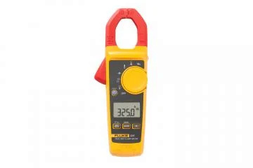 pb electrique : consommation excessive  F-325-10