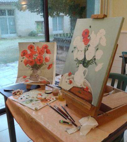 Ateliers saison 2014-2015 20141012