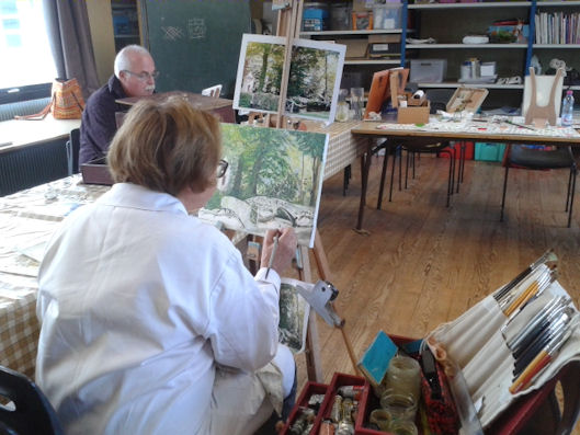 Ateliers saison 2014-2015 20141019