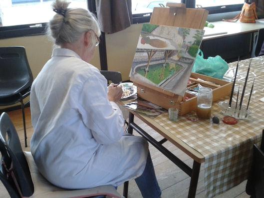 Ateliers saison 2014-2015 20141020