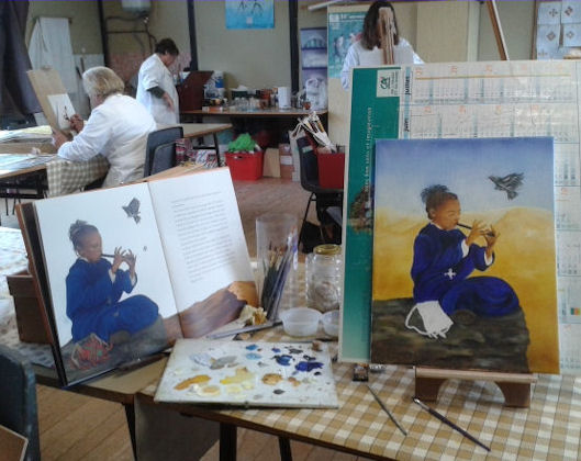 Ateliers saison 2014-2015 20141022