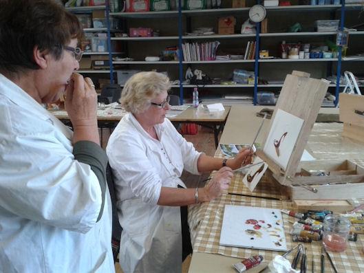 Ateliers saison 2014-2015 20141025