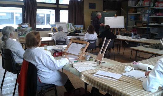 Ateliers saison 2014-2015 20141029